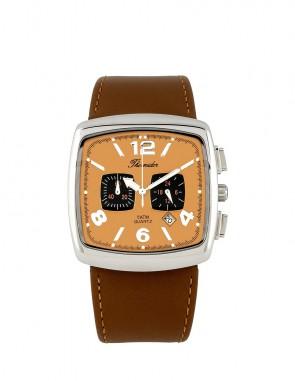 Cronograph Gales