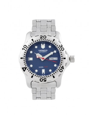 Thermidor Automatic Multifunction