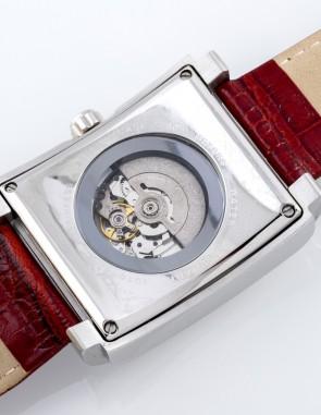 reloj suizo thermidor de señora, correa metálic Comprar